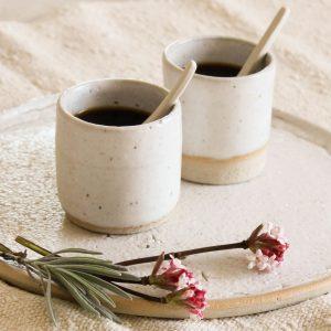 Začimbna kava